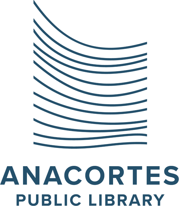 Catalog  Anacortes Public Library